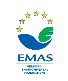 EMAS Validation